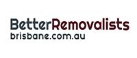 Removal Company Brisbane