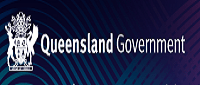 Community services In Queensland