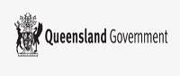 Queensland Community Support