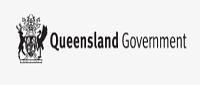 Queensland Community Support