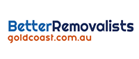 Budget Removalists Gold Coast